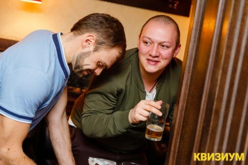 «12.01.21 (Tipsy Pub)» фото номер 115
