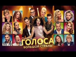 Live: Мир Кино - Мюзикл,комедия,мелодрама (2016)