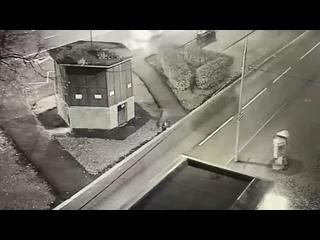 Грабители напали на прохожего у метро «Кузьминки»....