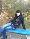 Персональный фотоальбом Daria Buzina
