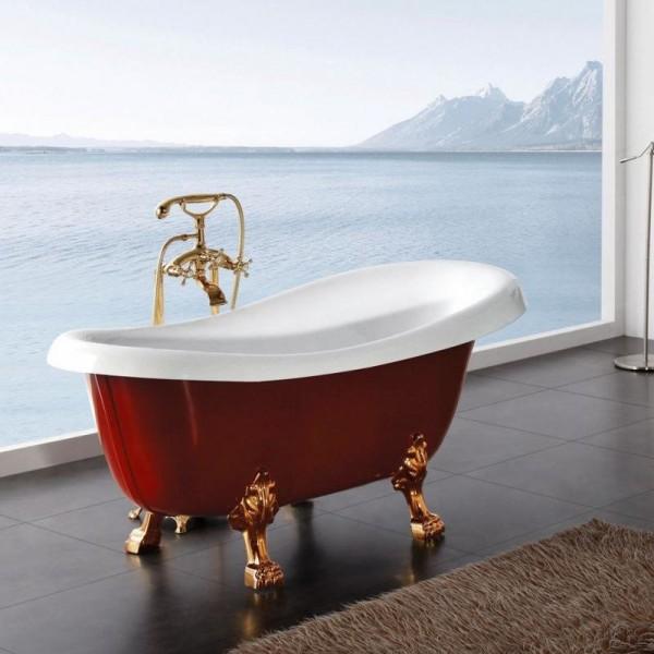 Мебель для ванной Краснодар