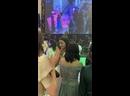Свадьба в Нальчике Макланда