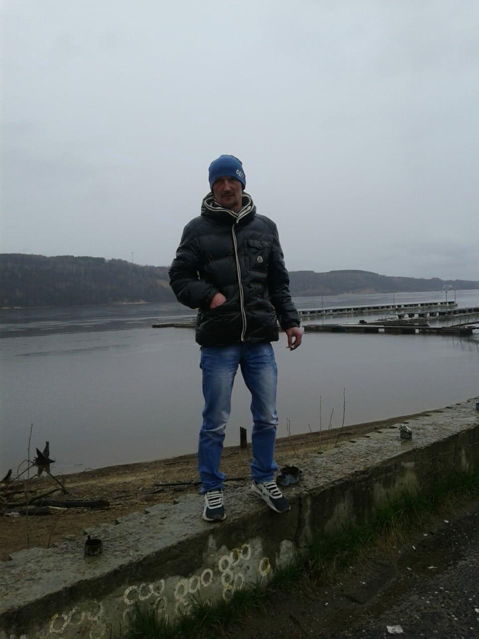 Александр, 39, Omsk