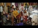 Марина Блумел в фильме Доклад о школьницах 4О том,что часто приводит родителей в отчаяние Эротика,драма,ФРГ,1972