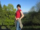 Личный фотоальбом Татьяны Лисовой