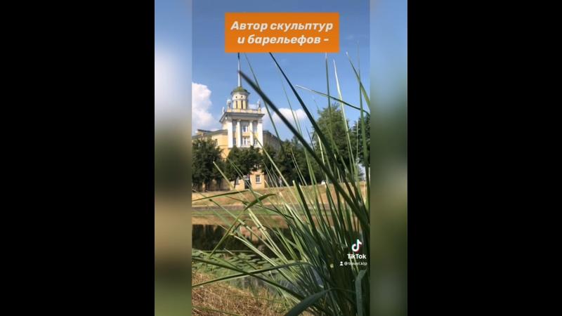 Видео от ДМК Дом молодежи Колпинец