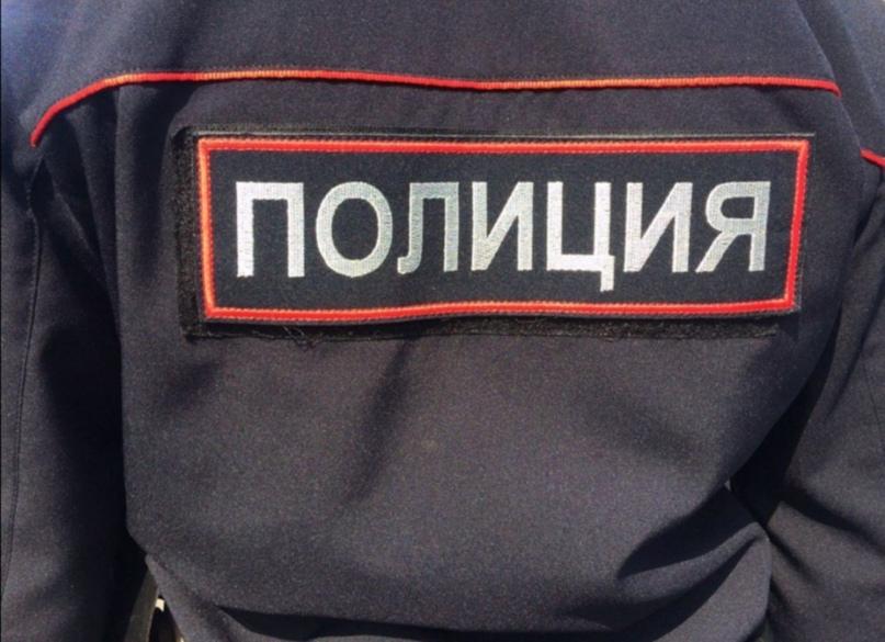 Мошенники похитили с карты пенсионерки в Гае 17 тыс рублей