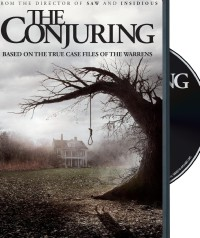 The Conjuring 2013 Streaming Vk Vk
