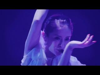 Ayumi Hamasaki – BRILLANTE (Arena Tour 2016 A ~M(a)de In Japan~)