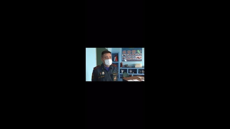 Видео от Ондипра По Га Ханты Мансийску И Району