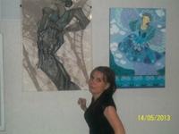 фото из альбома Нади Доброславовой №15