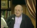 Весь Жванецкий. Собрание сочинений 1998. 14 серия