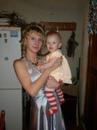 Анна Камозина, 31 год, Самара, Россия