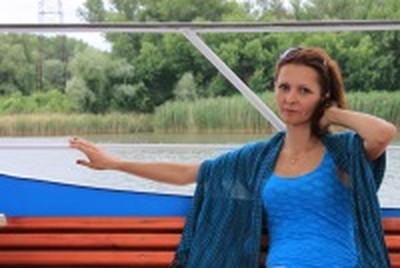 Надежда Павлова-Куликова   ВКонтакте