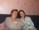 Фотоальбом Натальи Глушковой