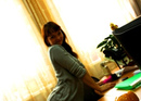 Фотоальбом Екатерины Шутовой