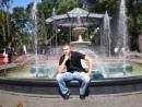 Владимир Халин фотография #29