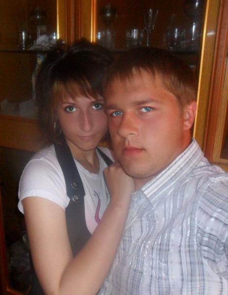 Викуля Седляр, 28 лет, Волковыск, Беларусь