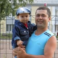 Фото Ратмира Айсувакова ВКонтакте