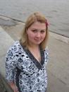 Персональный фотоальбом Анны Разумовской