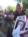 Фотоальбом Анны Косинцевой