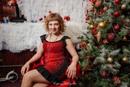 Персональный фотоальбом Марии Лановой