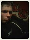 Личный фотоальбом Вадіма Коломієця