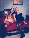 Фотоальбом Богданы Батуры