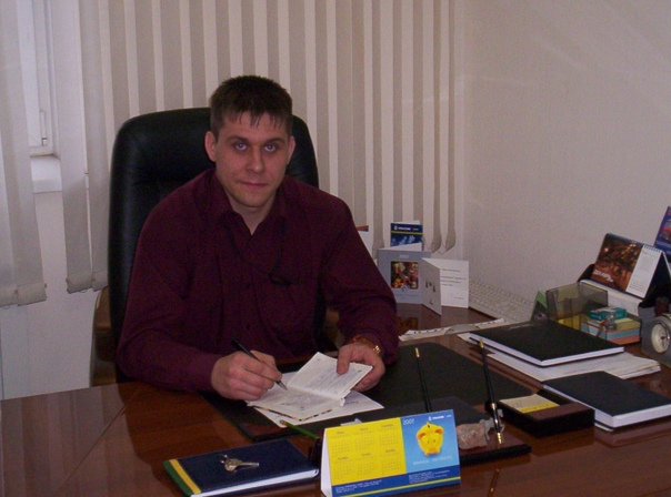 Роман Викторович, Томск, Россия