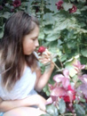 Личный фотоальбом Саши Андреевой