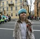 Персональный фотоальбом Маши Богдановой