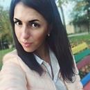 Фотоальбом Маргариты Матвеевой