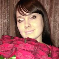 SvetlanaMartynova