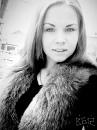 Персональный фотоальбом Ирины Кожиной