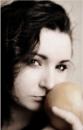 Персональный фотоальбом Тани Гучок