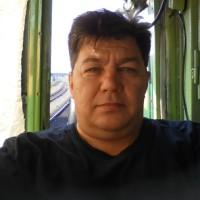VladAntoskin