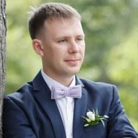 Фото Юрия Жукова ВКонтакте
