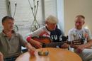 Персональный фотоальбом Юрия Демидова