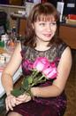Фотоальбом Светланы Худяковой