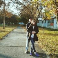 Евгений Яковенко фото №29