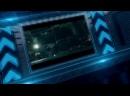 Страшные сказки 3 сезон - видео о создании спецэффектов! Kinotochka