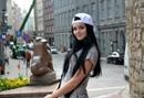 Кристина Семенцова фотография #13
