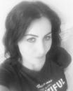 Личный фотоальбом Елены Лазаридис