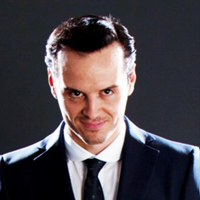 JimmMoriarty