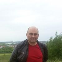 ВиталийАртемьев