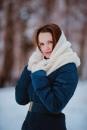 Фотоальбом Александры Корневой