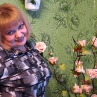 ИринаПарахина--Косенко