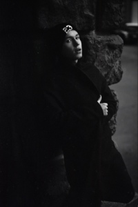 Владислав Курасов фотография #10