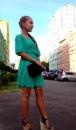 Личный фотоальбом Olga Tsygura