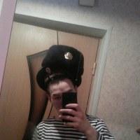 Витя Соболев